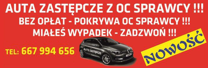 banner-fajslawice